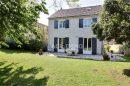 Maison Chanteloup-les-Vignes  124 m² 6 pièces