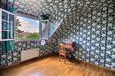 Andrésy  Maison 7 pièces 126 m²