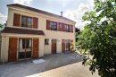 Maison  Chanteloup-les-Vignes  145 m² 8 pièces