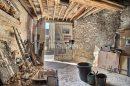 Maison 100 m² 4 pièces Chanteloup-les-Vignes