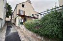 Maison  Andrésy  140 m² 6 pièces