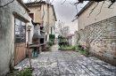 Maison  Montesson  6 pièces 125 m²