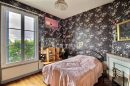 Maison 140 m² Conflans-Sainte-Honorine  7 pièces