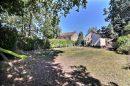 Maison  Beauchamp  154 m² 8 pièces