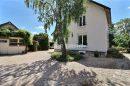 Beauchamp  154 m² Maison 8 pièces