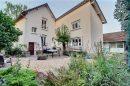 8 pièces Beauchamp  154 m² Maison