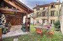 Maison  Conflans-Sainte-Honorine  85 m² 5 pièces