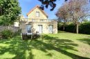 Maison  Triel-sur-Seine  148 m² 7 pièces