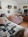 Maison 65 m² May-en-Multien  3 pièces