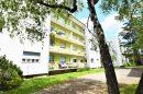 Appartement Mulhouse  68 m² 4 pièces