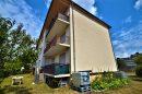 102 m² Kingersheim  Appartement  4 pièces