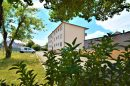 Kingersheim  102 m² 4 pièces  Appartement