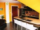 Appartement  Bergholtz  50 m² 2 pièces