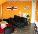 Appartement 50 m² 2 pièces Bergholtz