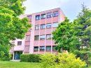 Kingersheim   4 pièces Appartement 92 m²