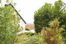6 pièces 185 m² Husseren-les-Châteaux   Maison