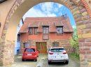 Maison 100 m² Herrlisheim-près-Colmar  4 pièces