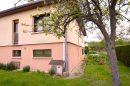 Maison  Issenheim  186 m² 5 pièces