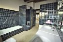 Maison  140 m² Rixheim  5 pièces