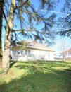 Maison 140 m² Hirtzfelden  5 pièces