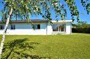 Morschwiller-le-Bas  Maison 195 m² 7 pièces