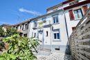 Maison 80 m² Mulhouse  4 pièces