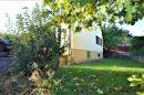 Maison  Kingersheim  3 pièces 77 m²