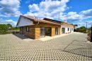 Maison  Rixheim  200 m² 8 pièces