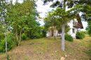 Maison Rixheim  165 m² 6 pièces