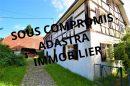 Maison 165 m² Tagolsheim  6 pièces