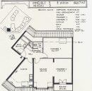 Illkirch-Graffenstaden  Appartement 65 m² 3 pièces
