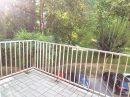 5 pièces Appartement 90 m²  Eckbolsheim