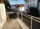 BISCHHEIM  75 m²  Appartement 2 pièces