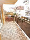 Appartement 2 pièces BISCHHEIM  75 m²