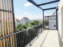 Appartement 61 m² STRASBOURG  3 pièces