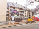 Appartement Strasbourg  79 m² 3 pièces