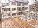 Appartement 79 m² 3 pièces Strasbourg