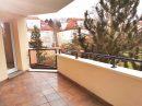 2 pièces 49 m²  Appartement Oberhausbergen