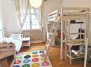 3 pièces STRASBOURG  62 m²  Appartement