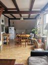 3 pièces Appartement Strasbourg  44 m²