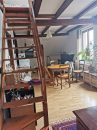Strasbourg   3 pièces Appartement 44 m²