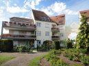 27 m²  1 pièces WOLFISHEIM  Appartement