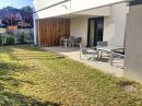 4 pièces Appartement 80 m² Mittelhausbergen