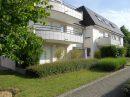 Appartement 67 m² MITTELHAUSBERGEN  3 pièces