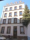 Appartement 37 m² Strasbourg  2 pièces