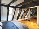 2 pièces Strasbourg  73 m²  Appartement