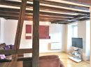 73 m² Appartement 2 pièces Strasbourg