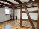 DINGSHEIM  Appartement 5 pièces 140 m²