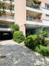 Appartement 3 pièces Bischheim  93 m²