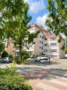 Bischheim  Appartement 3 pièces  93 m²